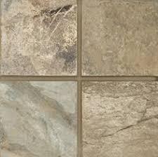 Faux Painted Floors - painting vinyl flooring and ceramic tile paint u0026 epoxy finishes