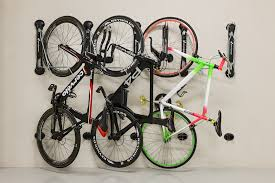 jeep bike kids decoration astonishing bike rack storage decorations