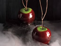 free halloween images for facebook halloween party food recipes u0026 ideas cooking light
