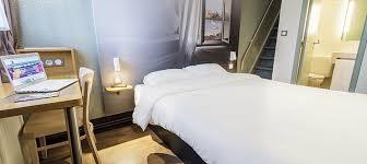chambre hotel pas cher hôtel pas cher à morlaix près du centre ville b b morlaix
