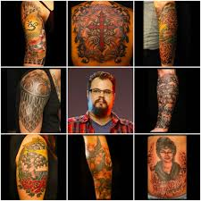 ink master on after almost four years away from