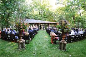 Wedding Venues Milwaukee Say