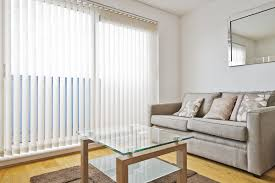 window covering installation kitchener shutters blinds are us