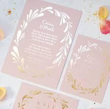 wedding invitation in gujarati wordings yaseen for