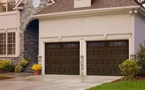 Overhead Door Company Springfield Mo Top 10 Garage Door Manufacturers Top 10 Garage Door Manufacturers