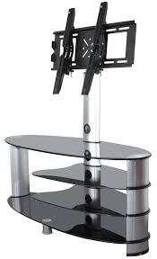 Lcd Tv Table Designs 2015 Aluminium Tv Cabinet Aluminium Tv Cabinet Suppliers And