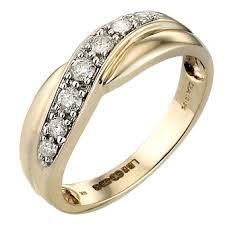 ladies rings jewellery images Ladies wedding rings h samuel