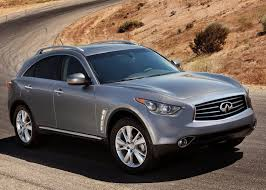 jeep infinity 2013 infiniti ex information and photos zombiedrive