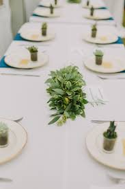 plant wedding favors 18 and thoughtful eco friendly wedding favor ideas