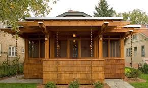 american style homes floor plans 23 best photo of american style home designs ideas home building