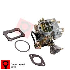 lexus xr350 price compare prices on 350 engine parts online shopping buy low price