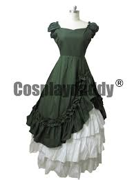 Ball Gown Halloween Costume Buy Wholesale Ball Gown Halloween Costume China Ball