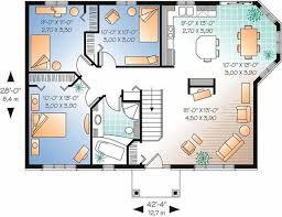 floor plans 1500 sq ft modern house plans 1500 sq ft amazing house plans