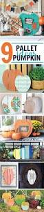 Fall Halloween Crafts by 195 Best Diy Halloween Crafts Images On Pinterest Halloween