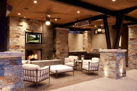Design Your Own Home Utah Extraordinary Utah Home Custom Villa Perched Above Salt Lake City