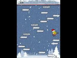 doodle jump java 240x400 doodle jump deluxe mobile java