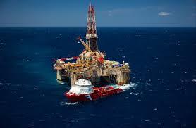 jobatsea offshore companies
