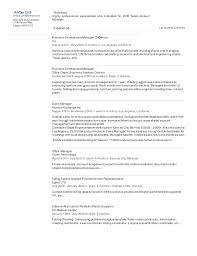 Resume Paper Office Depot Nurse Assistant Cover Letter Samples Resume Critical Skills
