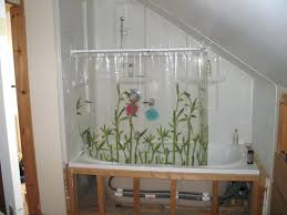 Shower Curtain Liner Uk - inspiration gallery from clear shower curtain with design extra