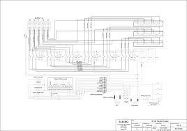 18 kw wiring diagram steam boiler installation diagram steam image