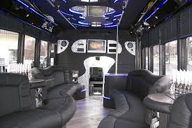 party rental sacramento party sacramento ca 14 cheap party buses for rent