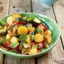 mediterrane küche rezepte die besten 25 mediterrane rezepte ideen auf suppen