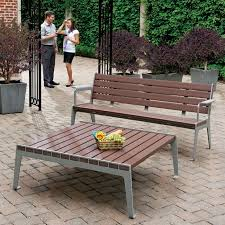 27 best picnic table makeover images on pinterest outdoor