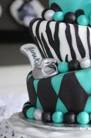 Cake Boss Halloween Cakes Best 25 Cake Boss Cakes Ideas Only On Pinterest Cake Boss