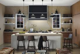 Atlanta Kitchen Designer How Male Cooks Are Influencing The Way Today U0027s Kitchens Are