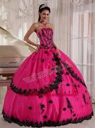 quinceanera cinderella theme pink cinderella quinceanera dresses naf dresses