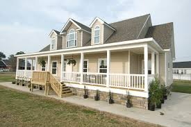 country homes aiken beafort foreclosures featured custom nc sc modulr homes