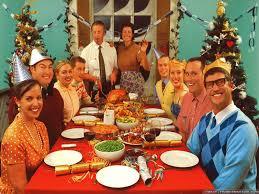 family christmas family christmas wallpapers frankenstein