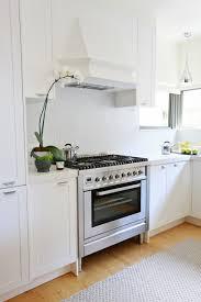 how to make a white kitchen pop with darren palmer reno addict
