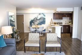 view redwood village apartments marina del rey home design very