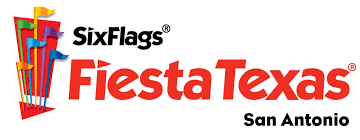 Season Pass Renewal Six Flags 3 New Thrill Rides Now Open At Six Flags Fiesta Texas Business Wire