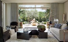 Million Dollar Furniture by Jeffrey Alan Marks Los Angeles Based Interior Designer And Star