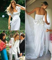 wedding dress sewing patterns summer wedding 8 wedding gown sewing patterns sewing