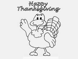 daily momtivity free thanksgiving coloring pages daily momtivity