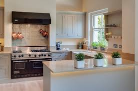 Small U Shaped Kitchen Designs Simple Small U Shaped Kitchen Design Ideas Ushaped In New