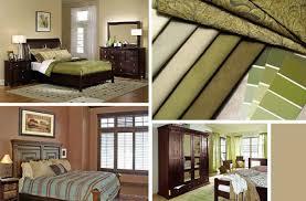 farbvorschlã ge schlafzimmer de pumpink schlafzimmer möbel maxx