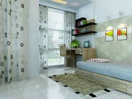 bedroom interior decorating bedrooms for young people with the
