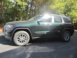 green jeep grand cherokee autos ca forum comparison test 2014 jeep grand cherokee ecodiesel