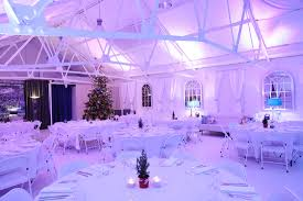 huge beautifully finished homely white loft london event