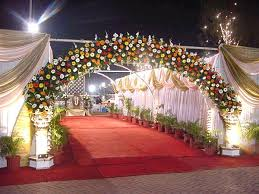 indian wedding decoration accessories wedding decoration themes and indian wedding accessories