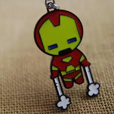 online shop zidom new arrival movie cartoon superman iron man
