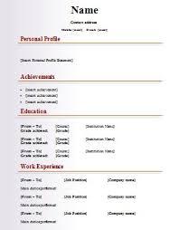 Resume Maker Professional Deluxe 17 Esl Essays Ghostwriters Websites Ca Body Shop Swot Analysis Free