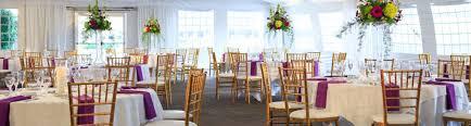 wedding venues in wv wedding reception venues in charleston wv charleston marriott