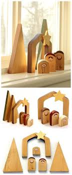 wood gifts best 25 wooden gifts ideas on tea candle holders