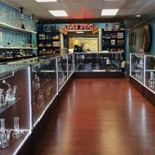 flawless glass and tattoo tattoo 1750 e commercial blvd fort