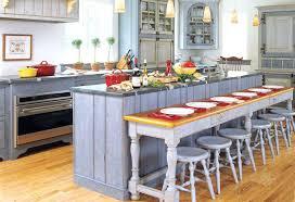 cuisine style provencale pas cher meuble style provencal pas cher stunning pour cuisine chic plus is